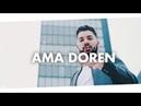 DE FACTO Ama Doren Official 4K Video