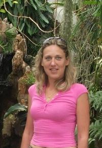 Marina Vlasova, 4 февраля , Речица, id179153264