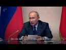 Russian.Spy.Assassins.The.Salisburytack.2018.P.HDTVRip_KOSHARA