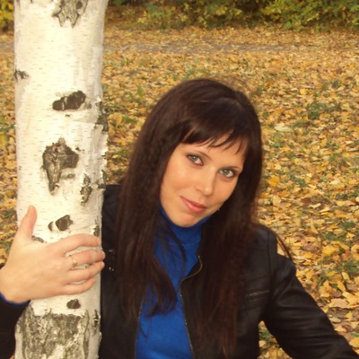 Инга Константинова, 30 июля , Чебоксары, id73112265