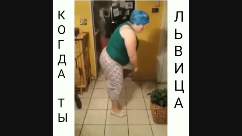 Video-a2ef9592deaa74ff2f26d9ad0c6fc48c-V.mp4