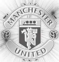 Manchester United, 1 января , Кривой Рог, id223030452