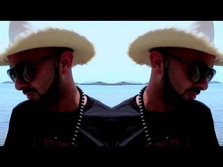 TIAGO LOCO - PARADISE - New Hit 2013