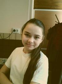 Таня Зудина