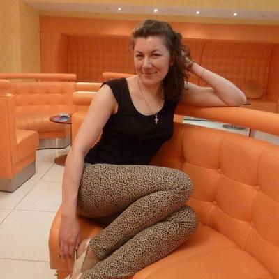 Марина Тымак, 26 апреля , Екатеринбург, id12178344