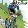 Active Shop - велосипеды и сноуборды
