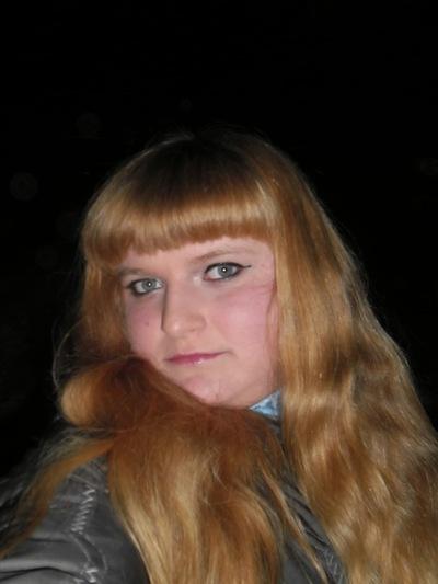 Татьяна Воробей, 7 января , Гомель, id152817797