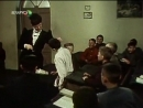 Миколка - паровоз (1956)(001730.051-002023.453)..Когда я сказал (давно уже, ещё до войны у нас на Донбассе) своему двоюродному б