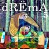 dRЁmA-5