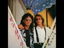 Keyes - Look Mania (Single Version) 1989