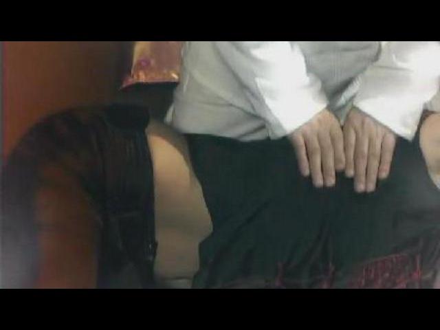 Тайский йога массаж Самомассаж Обучающее видео