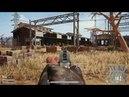 Epic Kill M1911 PUBG
