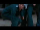 Ник.ЖУКОВ. сл.Веры Скрябиной_Девочки-наводчицы.( монтаж от гр.Блатной мир  +  Шансон) http://vk.com/Viktor.Fart