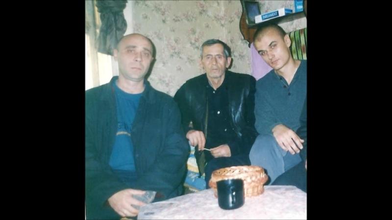 Законник Зури Батумский