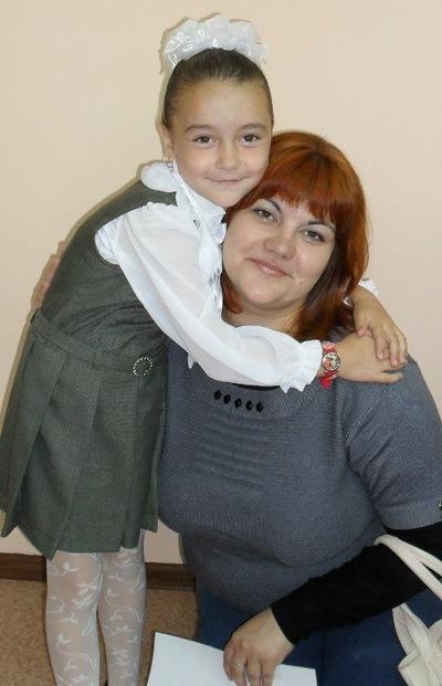 Лена Самсонова-Попова, 10 марта , Ишимбай, id94560544