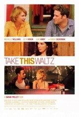 Take This Waltz (2011) - Subtitulada
