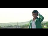 Shahzodxon - Lalixon - Шахзодхон - Лалихон (Bestmusic,uz)