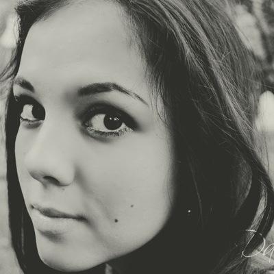 Дарья Богданова, 10 мая , Днепропетровск, id154238109