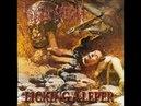 RECTAL SMEGMA Licking A Leper 2005 Full Album