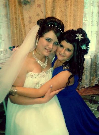 Виктория Петрова, 29 июля , Рославль, id66586172