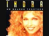 Indra - We Belong Together