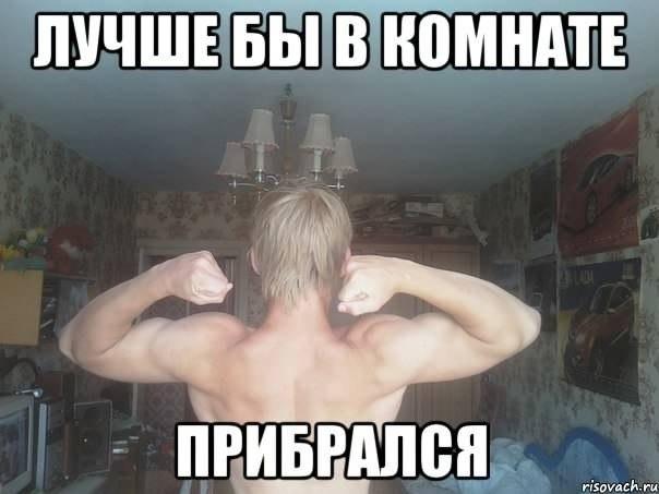 В Харькове военная прокуратура впервые отправила военкома на гауптвахту за срыв мобилизации - Цензор.НЕТ 8441