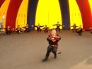 танец от анс мальчиков Соколята ДК Шахтёров рук Островский В
