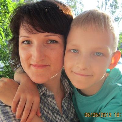 Оксана Думенко, 11 мая , Энергодар, id142966663