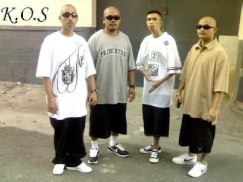 Kings of Southside 13