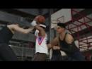 NBA LIVE 19 – Global Courts Trailer