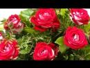 V-s.mobiКрасивое музыкальное видео поздравление с днем рождения любимой девушке.