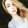 Sofya Maximova