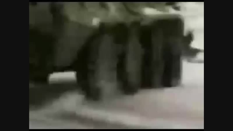 Ингушский Омон