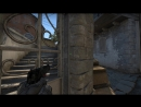 Counter-strike Global Offensive 2018.09.14 - 20.05.49.01