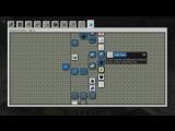 [MoDDyChat] SevTech Ages #13 - Неизведанные земли | Выживание в Майнкрафт с модами