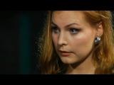 Битва экстрасенсов: Мэрилин Керро - ХК