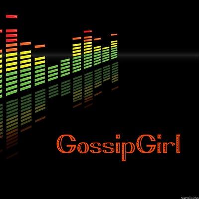 Xoxo Gossipgirl, 19 апреля 1996, Киев, id198394849
