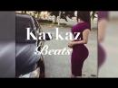 СУПЕР ПЕСНЯ 2018 ♥Девочка ВОРОВКА♥ Kavkaz Beats