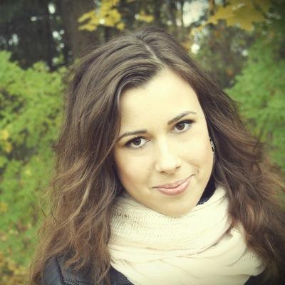 Маргарита Филиппова, 14 октября , Санкт-Петербург, id11225860