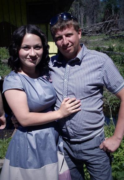 Денис Назаров, 2 мая 1986, Кизнер, id27169967