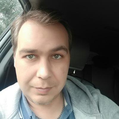 Юрий Умбрас