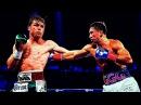 Saul Canelo Alvarez vs Gennady Golovkin (Top 10 Knockouts)