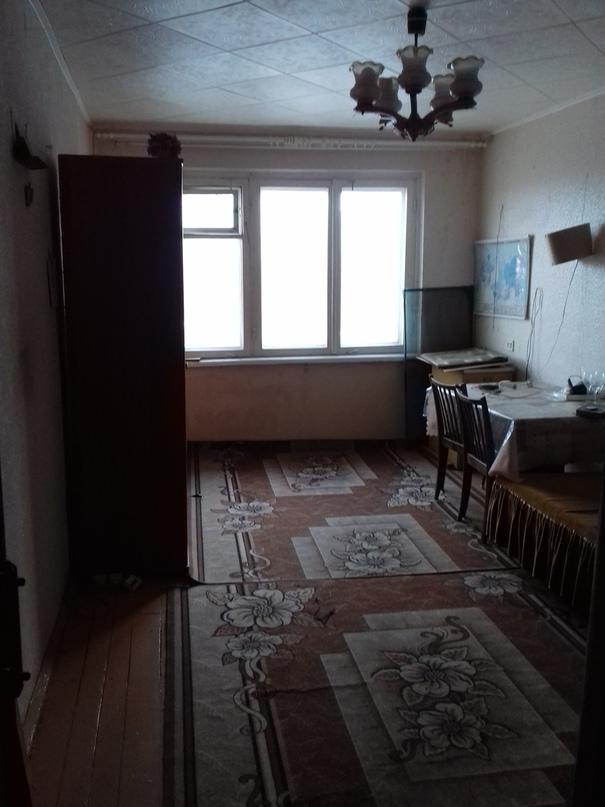 Купить 2 комнатную квартиру в центре | Объявления Орска и Новотроицка №5359