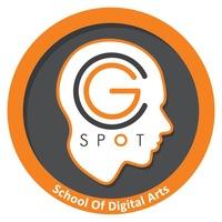 CG Spot School
