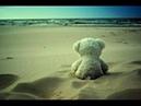 Gabriel Faure Pavane Altima Remix YouTube 360p