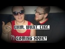 I'M MAKING A MIXTAPE?! | No Direction W/ Nick