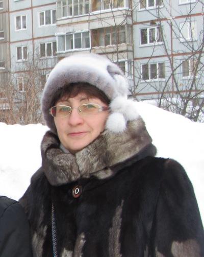 Ирина Смирнова, 11 февраля 1987, Кострома, id39476034
