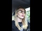 Анастасия Меленьчук — Live