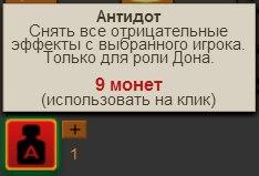 o1ytS-X2U2o.jpg