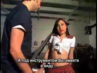 раз то, проститутки на улице в москве моему мнению